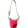 Overland Equipment Placer Purse - Women's