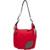 Overland Equipment Donner Purse - Women's