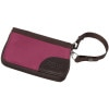 Overland Equipment Small Wallet - Women's