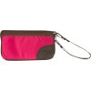 Overland Equipment Large Wallet - Women's