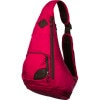 Overland Equipment Shasta Sling Pack
