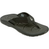 OluKai Kohola Sandal