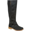 Olukai Holo Lio II Boot - Women's