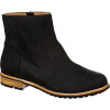 Olukai Kaona II Boot - Women's
