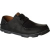 Olukai Ohana Lace-Up Shoe - Men's