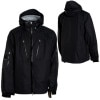 ONeill Vapor Jacket - Mens