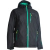 O'Neill Explore Jones Insulator Jacket