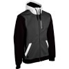 O'Neill District Hydro Full-Zip Hoody