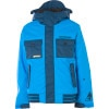 O'Neill Seb Toots Jacket
