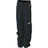 O'Neill Volta Pant
