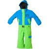 O'Neill Bacon Snow Suit
