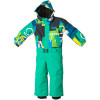 O'Neill Victor Snow Suit