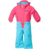 O'Neill Moonstone Snow Suit