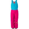 O'Neill Ruby Bib Pant