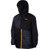 O'Neill Theory Insulated Jacket - Men's