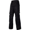 O'Neill Freedom Coral Pant - Women's