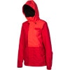 O'Neill Escape Underground Jacket - Women's