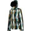 O'Neill Escape Abalone Jacket - Women's