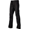 O'Neill Escape Star Pant - Women's