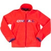 O'Neill Ruby Jacket