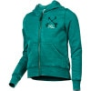 O'Neill Greece Fleece Sweatshirt - Girls'