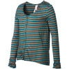 O'Neill Sahara Shirt - Long-Sleeve - Girls'
