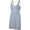 O'Neill Nautical Dreams Dress - Women's