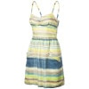 O'Neill High Tide Dress - Women's