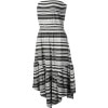 O'Neill Super Fly Dress - Women's
