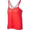 O'Neill Ditto Tank Top - Women's