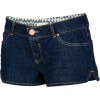 O'Neill Eve Denim Short - Women's