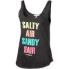 O'Neill Sea & Salt Tank Top - Women's