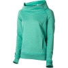 O'Neill Coze Pullover Hoodie - Women's