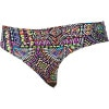 O'Neill Tahiti Hipster Bikini Bottom - Women's