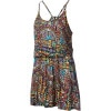 O'Neill Talia Dress - Women's