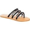 O'Neill Zao Sandal - Women's