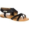 O'Neill Rocky Point Sandal - Women's