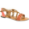 O'Neill Lowers Sandal - Women's