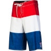 O'Neill PBR Stripes Board Short - Men's