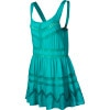 O'Neill Mia Dress - Women's