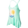 O'Neill Wave Rider Tank Top - Women's