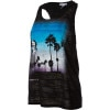 O'Neill State Of Mind Tank Top - Women's