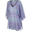 O'Neill Bianca Cover-Up Dress - Women's