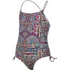 O'Neill Tahiti One-Piece Swimsuit - Girls'