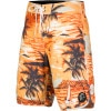 O'Neill Paradise Board Short - Men's