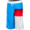 O'Neill Jordy Freak Board Short - Boys'