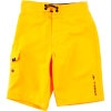O'Neill SC Solid Board Short - Boys'