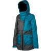O'Neill Explore Karma Jacket - Women's
