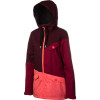 O'Neill Freedom Segment Jacket - Women's