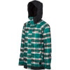 O'Neill Freedom Peridot Snowboard Jacket - Women's